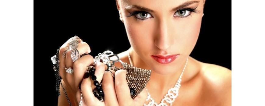 prima i clienti stile attraente spedizioni mondiali gratuite I 13 gioielli più costosi del mondo - Blog