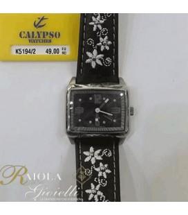 "Orologio ""Calypso"" K5194/2"