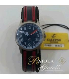 "Orologio ""Calypso"" K5186/9"