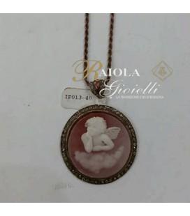 "Collana ""Michelangelo"" M6"