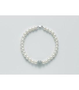 Bracciale Perle Miluna PBR2534