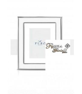 Cornice Puro PU8201-10