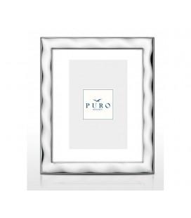 Cornice Puro PU8103-15