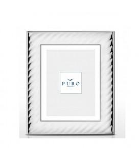 Cornice Puro PU8256-9