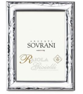 "Cornice ""Sovrani"" B465"