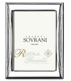 "Cornice ""Sovrani"" B304"