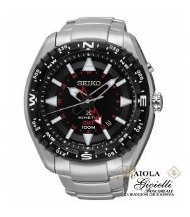 "Orologio ""Seiko"" SUN049P1"