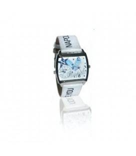 "Orologio ""I Love You Napoli""  N10"