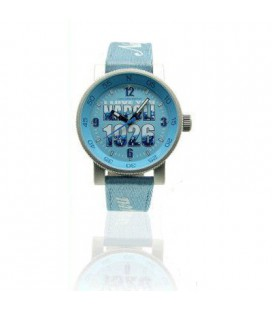 "Orologio ""I Love You Napoli""  N12"
