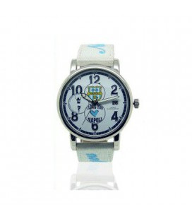"Orologio ""I Love You Napoli""  N14"