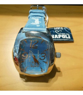 "Orologio ""I Love You Napoli""  N16"