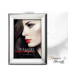 "Cornice ""Valori"" VR-3009-3"