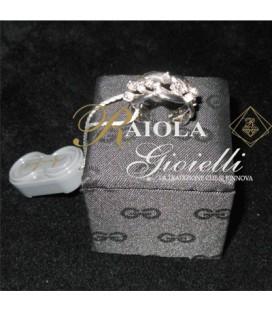 """Anello """"Gianni Carità"""" FA1557/OB"""