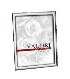 Cornice Valori VR36573