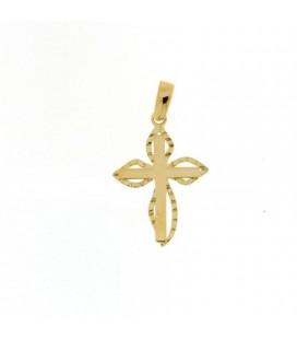 Croce Oro CR5