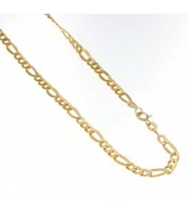 Collana Oro CAT4