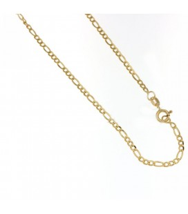 Collana Oro CAT5