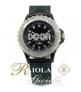 "Orologio ""Dooa"" OR02DW"