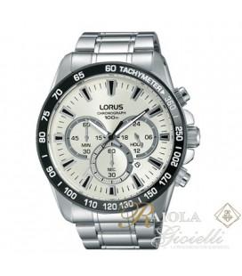 "Orologio ""Lorus""  RT319FX9"