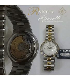 """Orologio """"Longines"""" L16343166 CONQUEST"""