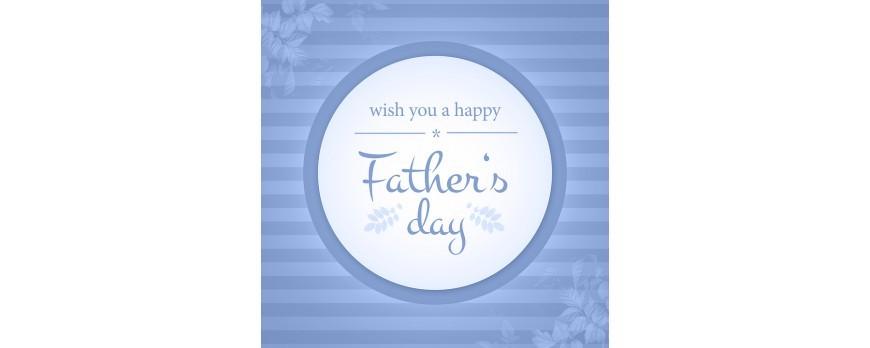 Festa del Papà - Origini e Idee regalo